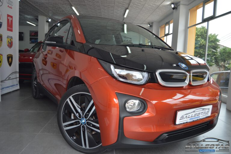 bmwi3red2